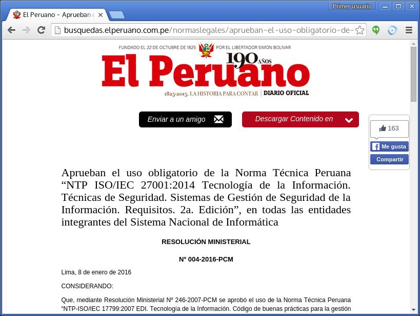Excepcional La Información En La Rm Modelo - Anatomía de Las ...